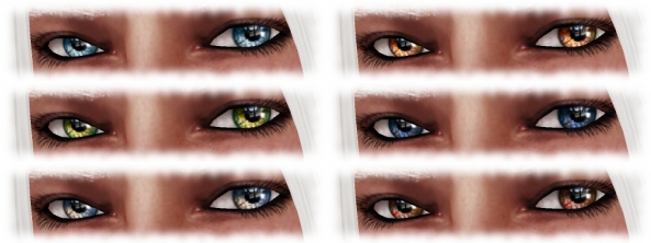 PoeticColors_Mens Dept_Winter Eyes