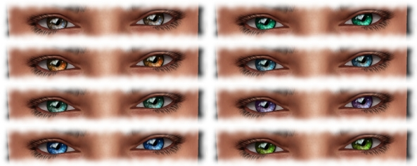 Poetic Colors_Mens Dept_Jaded Eyes
