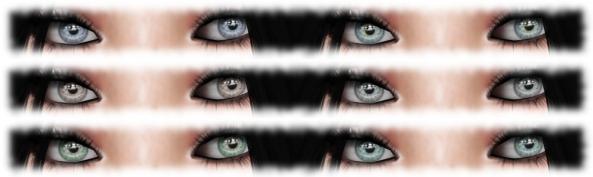 Crash Republic_TDR Fusion 8-2-13_Melanie Pale Eyes