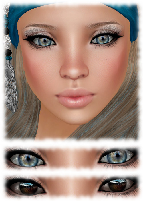 Real Eyes_Group Gifts_First Light - Cape Cod Sky & Crystalin - Last Light Eyes