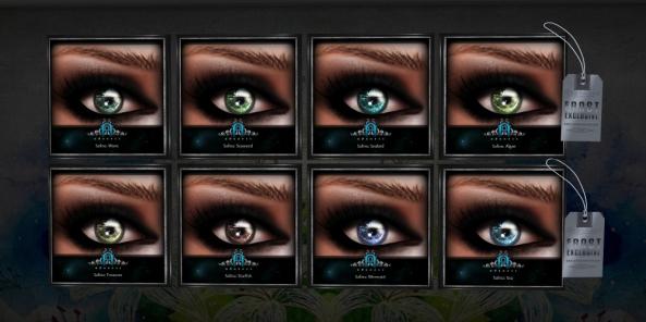 Adoness_F R O S T 2013_Salina Eyes