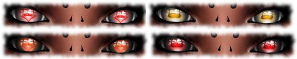 Chop Shop_Erotigatcha Gacha_Succubus & Incubus Eyes